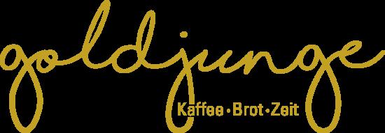 Café Goldjunge
