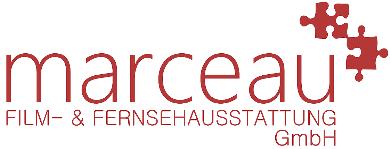 Marceau Film-und Fernsehausstattung GmbH