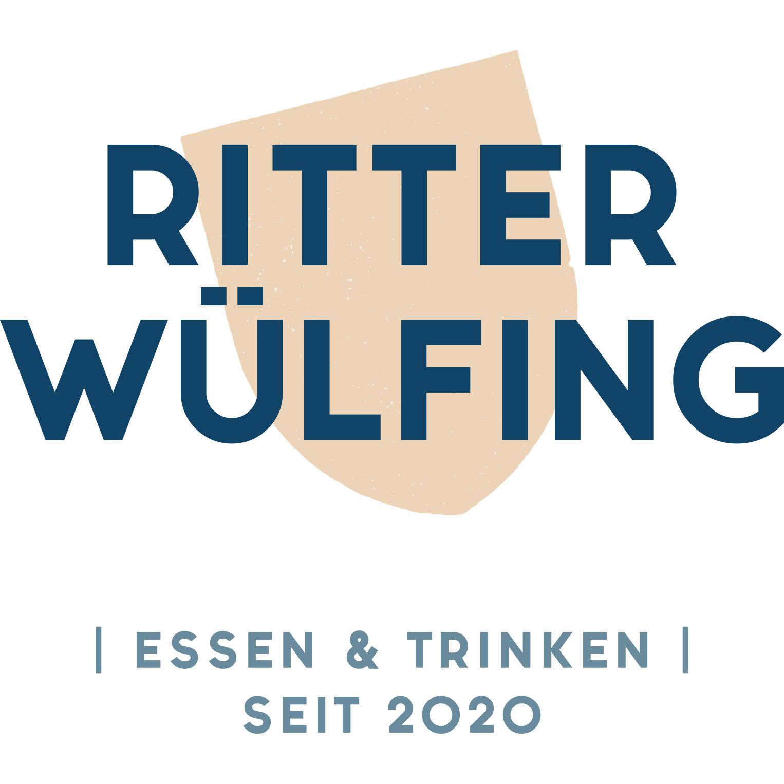 RITTER WÜLFING